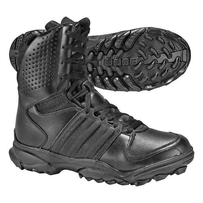adidas gsg 92 boots