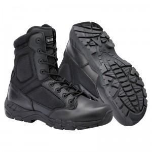 Viper-Pro-8.0-M800640---pair